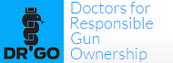 Doctors for Responsible Gun Ownership