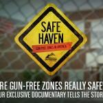 safe-haven-large 2